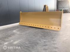 Front blade – Caterpillar – 12H / 120M / 120H / 140G / 140H / 140K / 140M / 143H / 160H / 160M – #901373