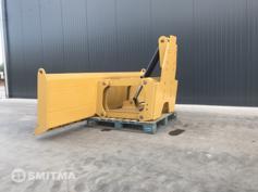 Caterpillar-12H / 120M / 120H / 140G / 140H / 140K / 140M / 143H / 160H / 160M-2021-901738
