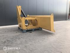 Caterpillar-12H / 120M / 120H / 140G / 140H / 140K / 140M / 143H / 160H / 160M-2021-901739