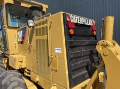 Caterpillar-12H-2009-183160