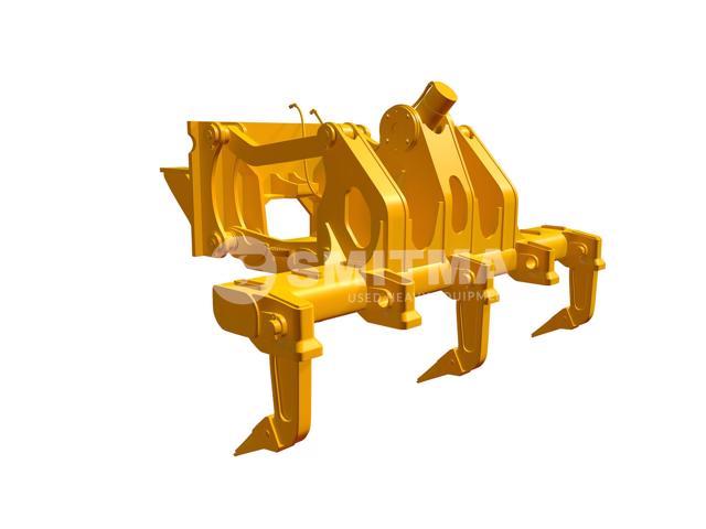 Caterpillar-12M2 NEW RIPPER-2021-901002