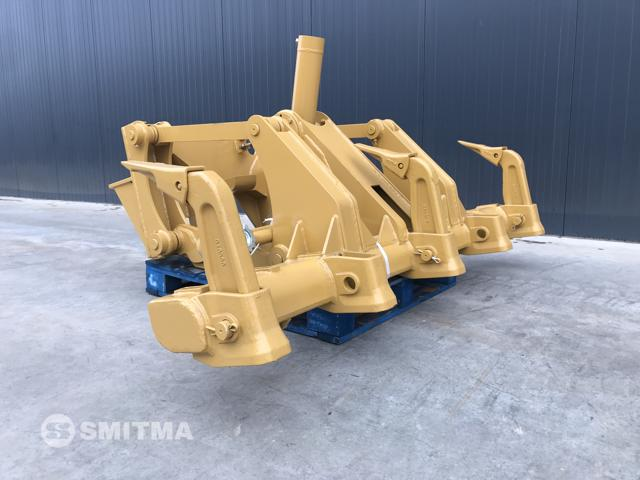 Caterpillar-130G-2021-901630
