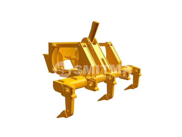Caterpillar-140G NEW RIPPER-2021-900999