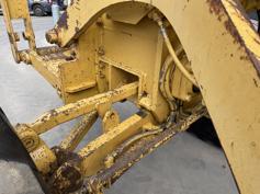 Caterpillar-140G-1987-182528