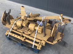 Caterpillar-140H / 140G SCARIFIER-901615