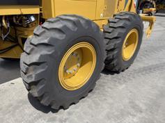 Caterpillar-140K-2021-183494