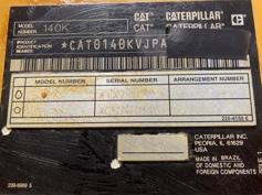 Caterpillar-140K-2021-185054