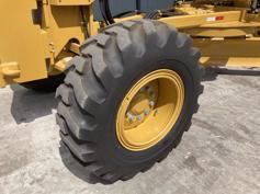 Caterpillar-140K-2021-185831