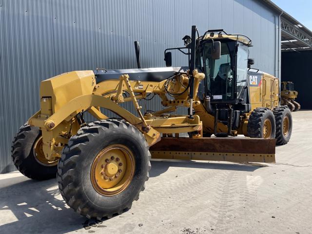 Caterpillar-140M2-2011-184018