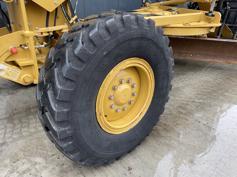 Caterpillar-140M2-2011-184486