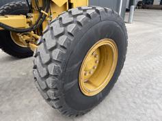 Caterpillar-140M2-2013-182500