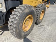 Caterpillar-140M3-2014-183982
