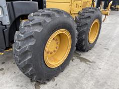Caterpillar-140M3-2015-184043
