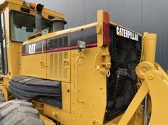 Caterpillar-143H-2005-183656