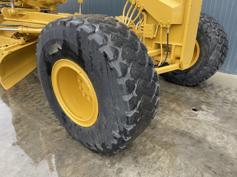 Caterpillar-14G-1979-180590