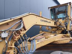 Caterpillar – 14G – #180590