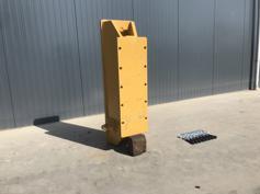 Caterpillar-14H / 14M / 14G / 16M-2021-901636