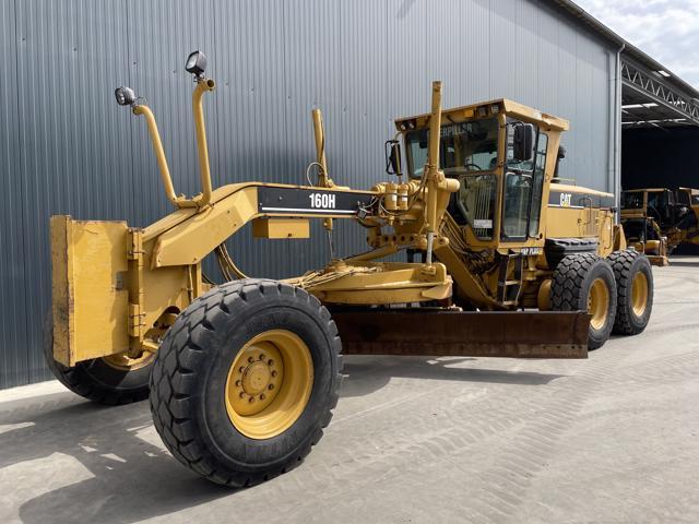 Caterpillar-160H-2005-182876