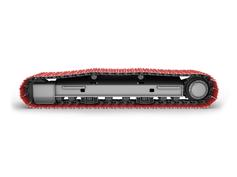 Caterpillar-319D TRACK SHOE 600 MM-501473