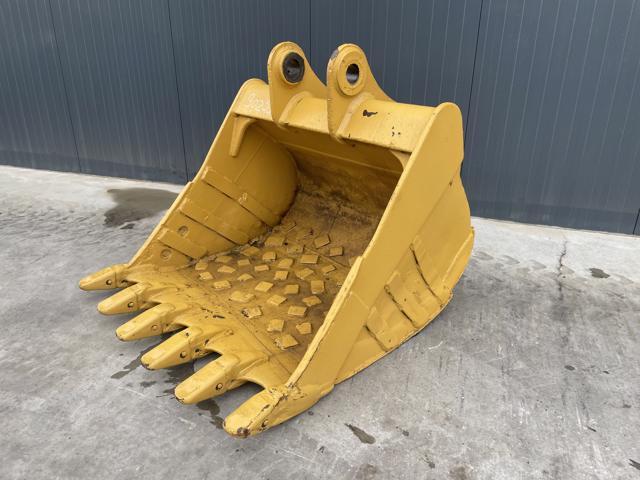Caterpillar-320C / 320D / 323D / M318D / M322D 1.20 MTR-902598