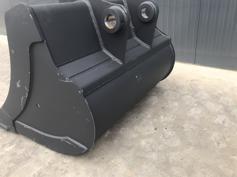 Caterpillar-320C / 320D / 323D C-stick-2020-901190
