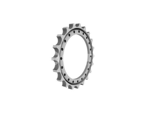 Caterpillar-320C SPROCKET-501597
