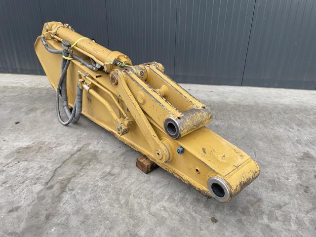 Caterpillar-320C STICK-902546