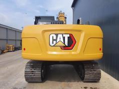 Caterpillar-320D 3-2021-183257