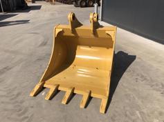 Caterpillar-320D NEW BUCKET 1.20-2021-900958
