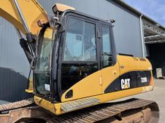 Caterpillar-320D-2008-184646