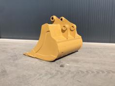 Caterpillar-320E NEW BUCKET 1.40 -2021-900939