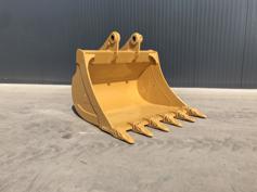 Caterpillar-320GC NEW BUCKET 1.40-2021-900936