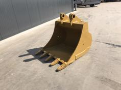 Caterpillar-323D NEW BUCKET 1.20 MTR-2021-900962