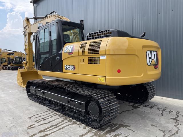 Caterpillar-323D3-2021-182631