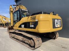 Caterpillar-324D-2007-183112