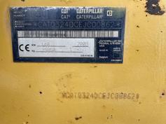 Caterpillar-324D-2008-185219
