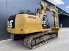 Caterpillar-324E -2012-182920
