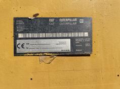 Caterpillar-325D-2008-182826