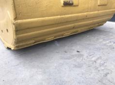 Caterpillar-330C / 330D / 336D / 336E-901694