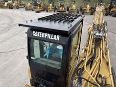 Caterpillar-330D UHD-2006-182316