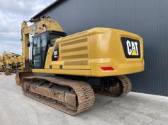 Caterpillar-336GC-2019-183501