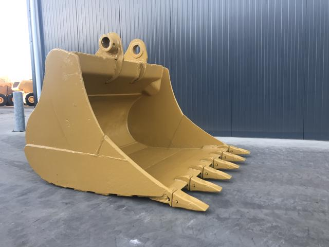 Digging bucket — Caterpillar — 345C / 345D