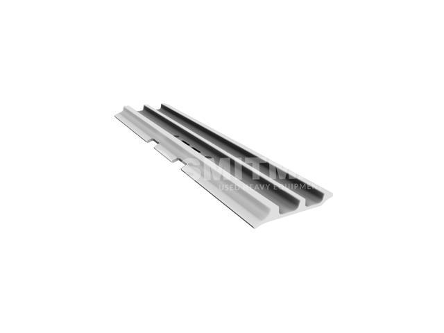 Caterpillar-345D TRACK SHOE 600MM-501551