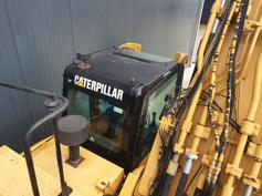 Caterpillar-365C-2007-180239