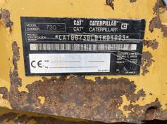 Caterpillar-730-2008-184579