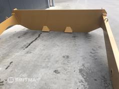 Tailgate – Caterpillar – 730C / 730C2 – #901602