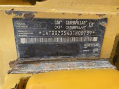 Caterpillar-735-2007-182607