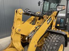Caterpillar-906M-2015-181353