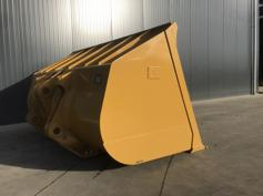 Caterpillar-938K / 938M bucket-2021-901185