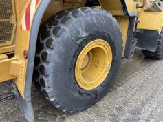 Caterpillar-950H-2009-183226